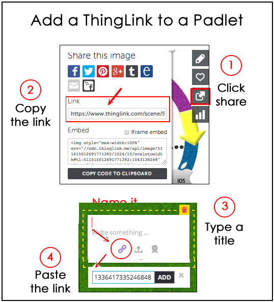 thingLink_to_padlet