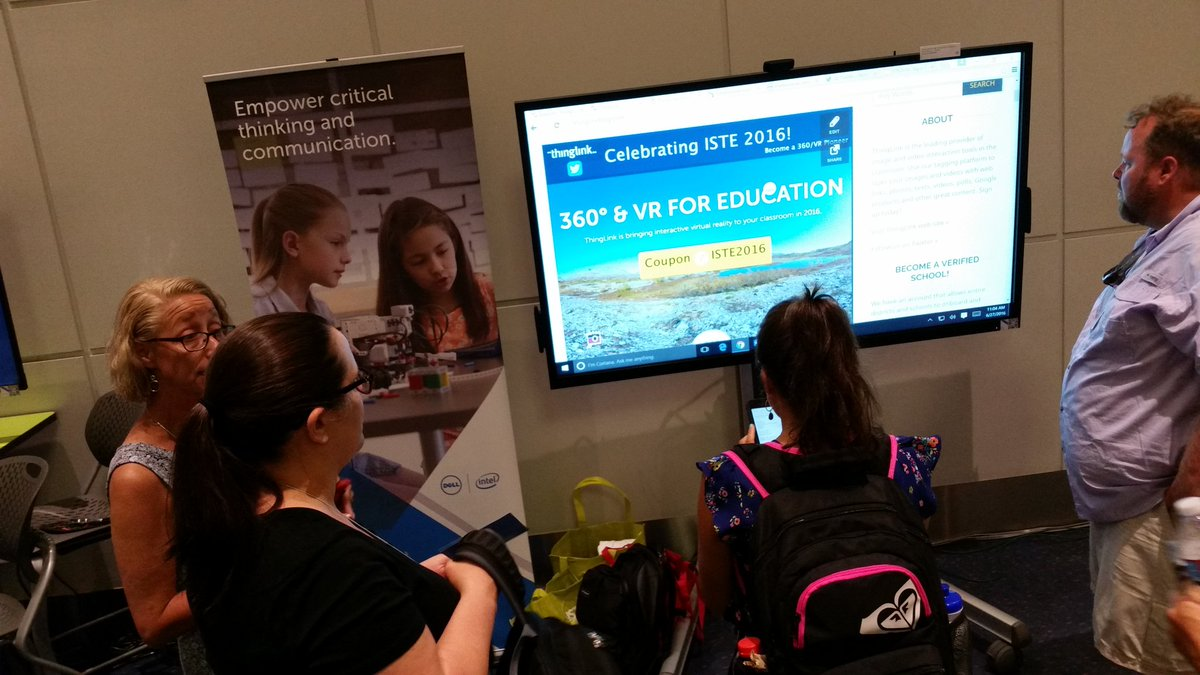 Dell_720_ISTE2016