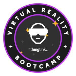 Learn more about VR in Education Bootcamps